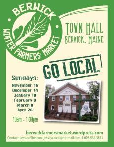 WINTER-FARMERS-MARKET-FLYER