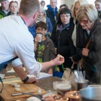 2021 Berwick Spring Farmers Market